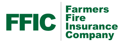 Farmers Fire Insurance Company